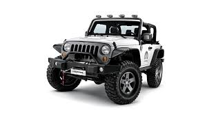jeep wrangler logo wallpaper mopar wallpaper