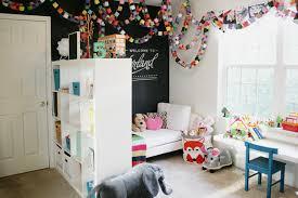 Expedit Room Divider Organizing Playroom U2013 Toys And Books Organization Pinterest