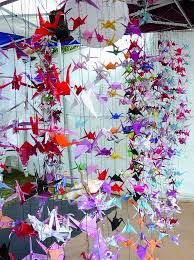Theme Party Decorations - 25 unique chinese party decorations ideas on pinterest chinese