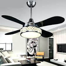 42 Inch Ceiling Fan With Light Ceiling Fan Pendant Ceiling Fan Lights Industrial Pendant