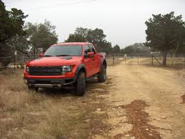 ford hunting truck 2010 ford f 150 svt raptor review take two autosavant autosavant
