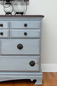 shutter gray french country dresser salvaged inspirations