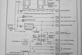 peugeot 206 wiring diagram wiring diagram simonand