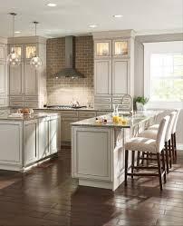Lowes Design Kitchen Lowes Kitchen Design Ideas Ontheside Co
