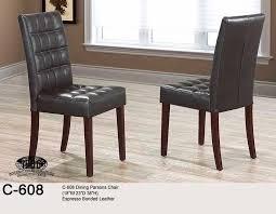 Furniture Stores Waterloo Kitchener Kitchener Furniture 28 Images 100 Modern Furniture Kitchener