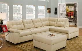 Sofa Bed With Storage Drawer Sofa Sectional Sofa With Storage Surprising U201a Breathtaking Brown