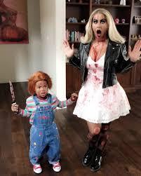 The Best Celebrity Halloween Costumes by Paul Ryan Halloween Mask Photo Album Halloween Ideas