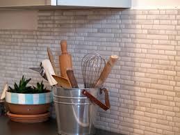 autocollant pour carrelage cuisine j ai testé le carrelage mural adhésif smart tiles valy s