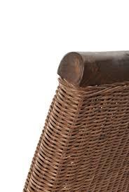 Esszimmerstuhl Rattan Leder Stühle Rattan Leder 2017 08 15 17 23 56 Ezwol Com Erhalten Sie