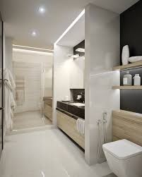 5 ideas for a one bedroom apartment with study includes floor plans