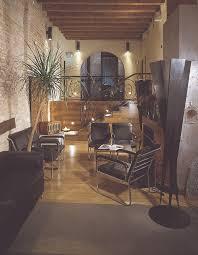 Info Home Design Concept Fr Venice Hotel Design Concept Design Hotel In Venice Venice