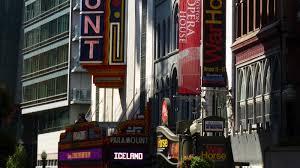 boston home theater 5 1 things to do in boston aloft seaport boston