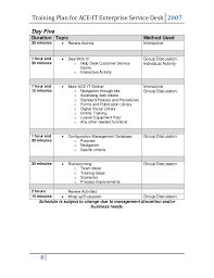 service plan template free interior business plan template