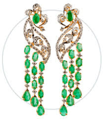 different types of earrings diamond earring buying guide types of earrings
