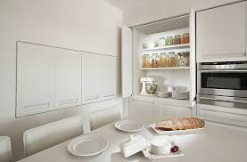 kitchen canister sets in kitchen contemporary with main door