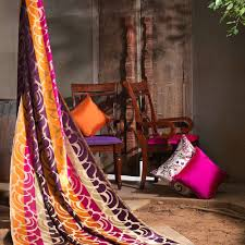 home textile designer jobs in gurgaon fine furnishings home furnishing fabrics u0026 upholstery fabrics