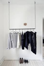 diy storage ideas for clothes storage u0026 organization diy old bike clothing racks 20 genius
