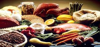cuisiner avec les aliments contre le cancer pdf les conseils sur la nutrition du pr henri joyeux