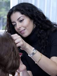 Makeup Artist On Long Island Wedding And Bridal Makeup Artist Long Island New York City