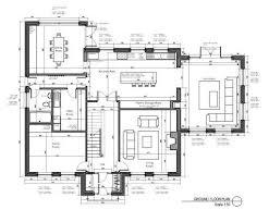 house layout designer home design layout exprimartdesign com