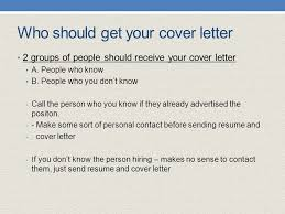cover letters for careers in agri business cover letters and the