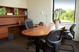 rent an office room decorate ideas amazing simple on rent an