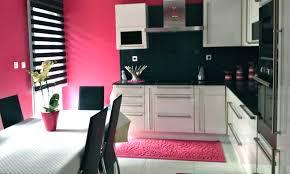 chambre baroque fille chambre et noir chambre et blanche taupe bleu noir 2018