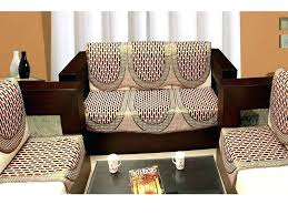 living room sofa covers sofa covers blue leather chair couch set