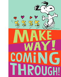 peanuts s day peanuts snoopy and woodstock s day card greeting
