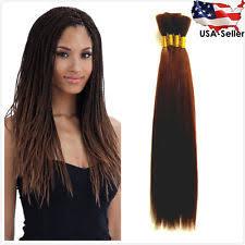 pictures if braids with yaki hair 100 human braiding hair ebay