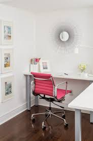 Office Guest Bedroom - a home office and a guest room how to create a multifunctional