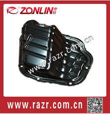nissan micra throttle body new car nissan micra new car nissan micra suppliers and