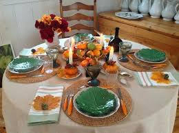 floral arrangements for thanksgiving table gorgeous and awesome thanksgiving table centerpieces thanksgiving