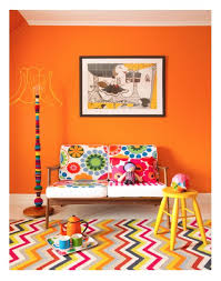 floor and decor ta 102 best décor orange images on spaces interiors and
