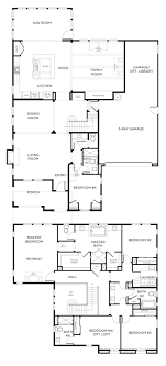 center colonial floor plans house plans wardcraft homes price list estimation