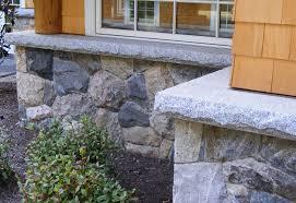 coping cap u0026 trim swenson american granite products