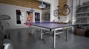 ping pong table black friday deal ping pong gift guide killerspin