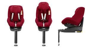 siege auto isofix bebe confort siege auto bebe archives page 2 sur 15 grossesse et bébé