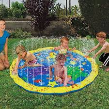 compare prices on baby wading pool online shopping buy low price