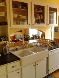 vintage farmhouse kitchen cabinets u2013 laptoptablets us