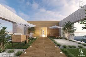 Home Design Plaza Cumbaya 12 Parc Uribe U0026 Schwarzkopf