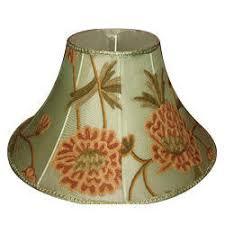 silk lamp shade resham ki lamp shade manufacturers u0026 suppliers