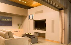 interior design architects platinum house seattle architects on bainbridge island coates