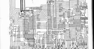 68 bonneville wiring diagram 28 images pontiac wiring 1957