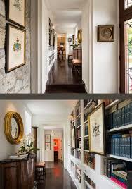 299 best design style pennsylvania images on pinterest dream