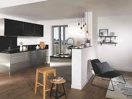 deco cuisine ouverte sur salon salon nouveau cuisine ouverte sur salon cuisine ouverte sur