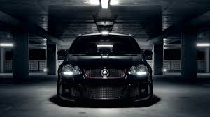 volkswagen logo wallpaper hd photo collection wallpaper image background vw
