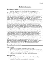 17 best images of 4th grade analogies worksheets 5th grade