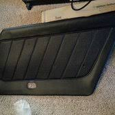 Upholstery Phoenix Bell Auto Upholstery 24 Reviews Auto Upholstery 2111 W Deer