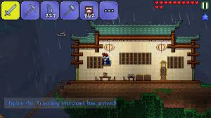 Terraria How To Make A Bed Resolved Mobile Cannot Place Bed Anywhere Terraria Community